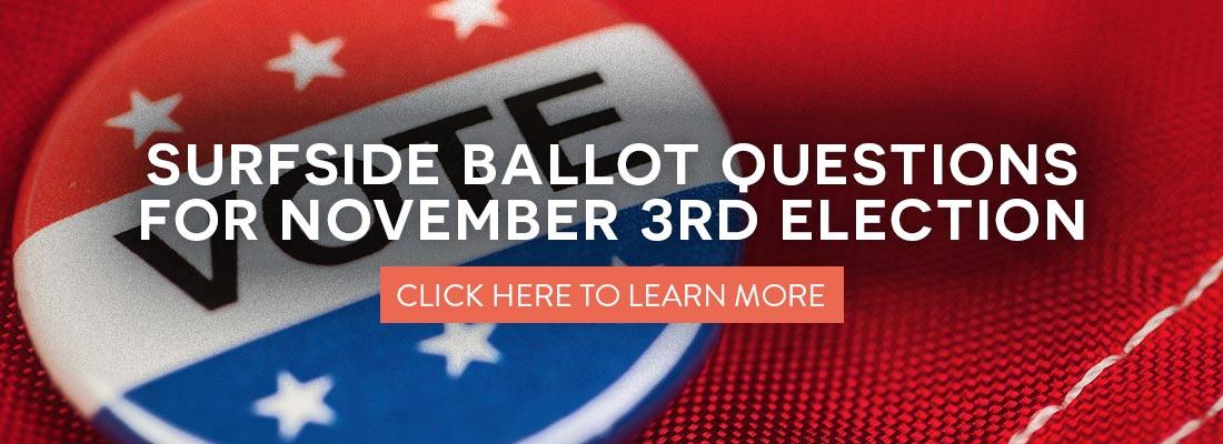 ballot_banner_hp