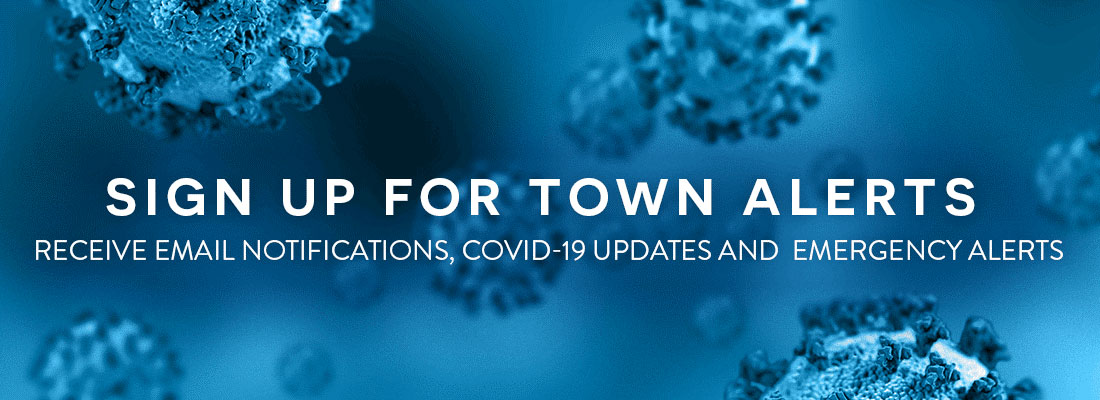 sign-up-for-town-alerts