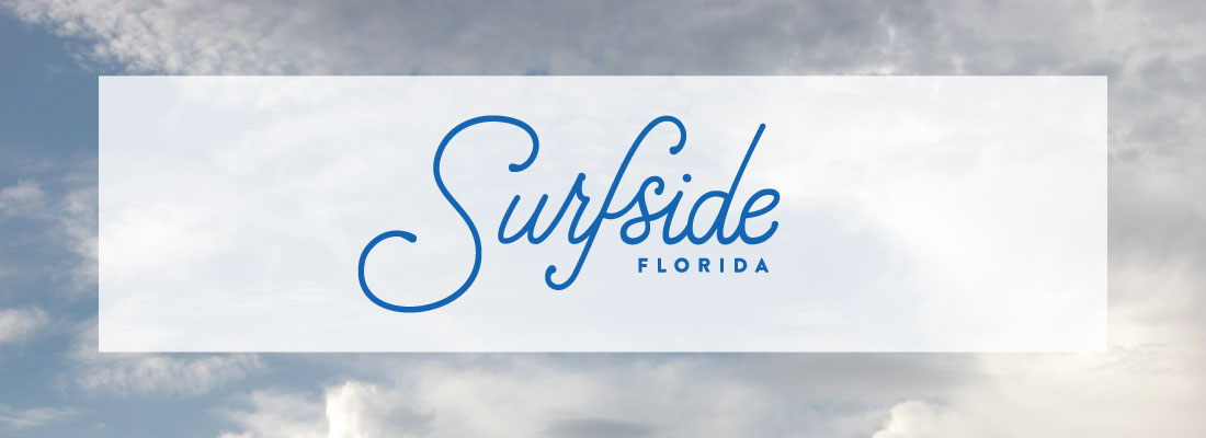 Surfside - Support Our Businesses