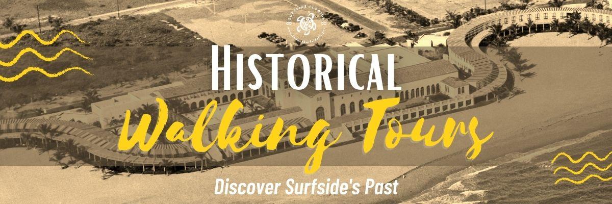 historical-walking-tours-web-banner