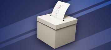 November 3 General Election