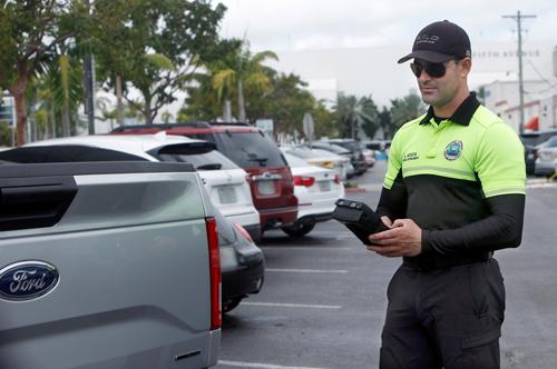 parking enforcement study guide open source user manual u2022 rh dramatic varieties com Parking Enforcement Officer Cartoons Parking Enforcement Meme