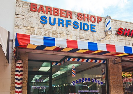 SurfsideBarbershop