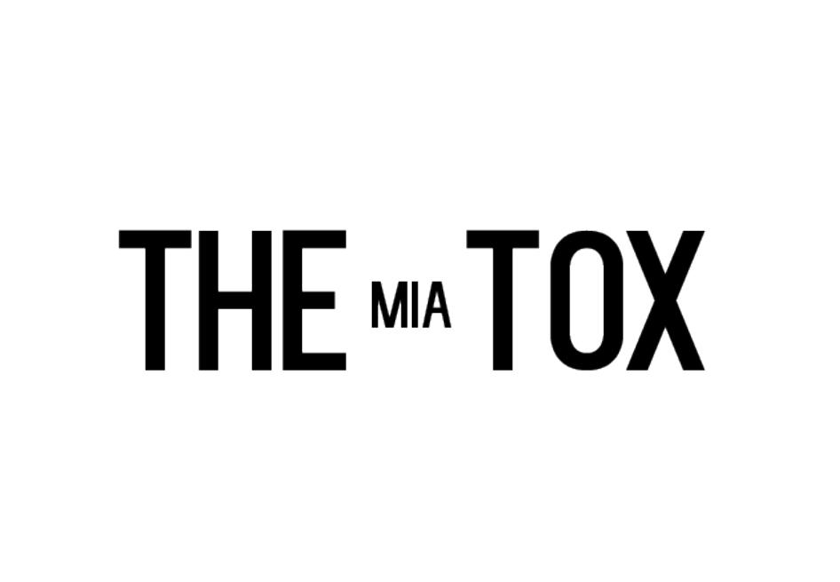 TheTox
