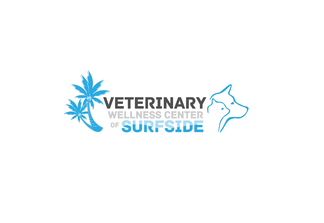 Veterinary surfside