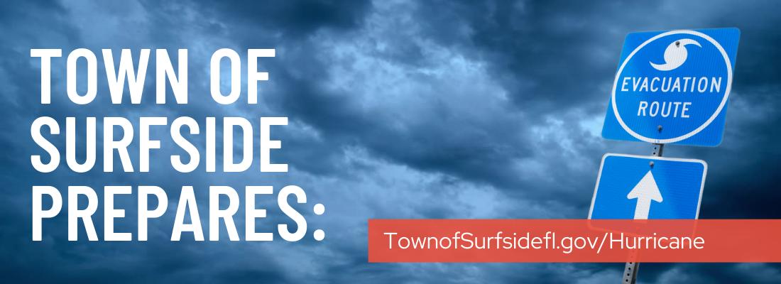 website-banner-hurricane-preparedness