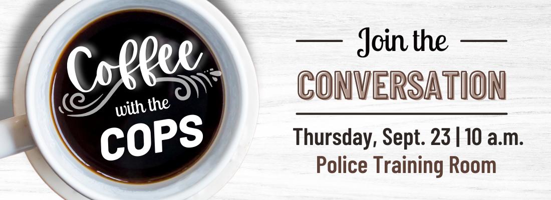 website-slider-banner-coffee-cops