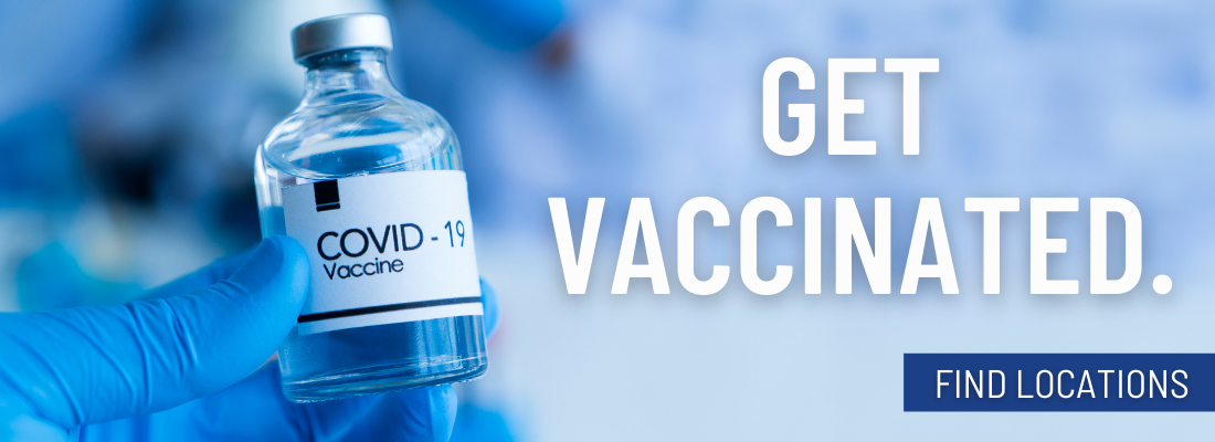 get the covid-19 vaccine