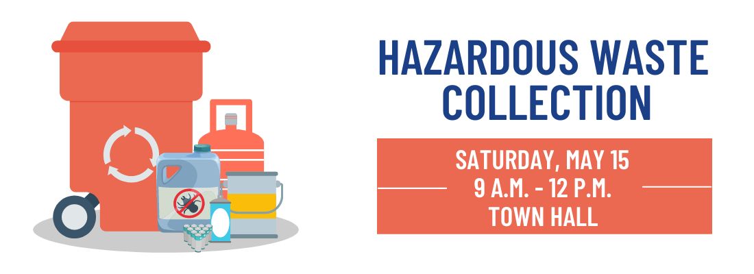 website-slider-banner-hazardous-waste
