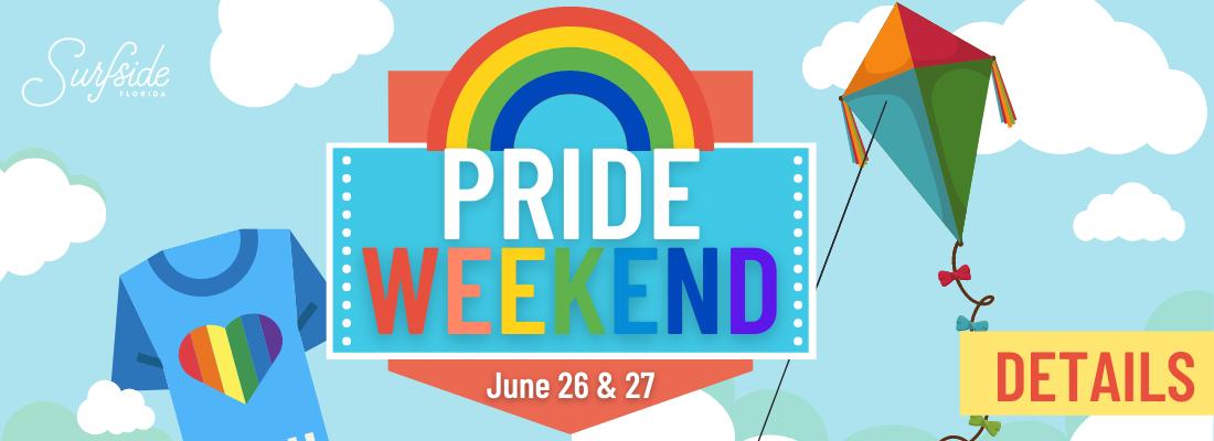 website-slider-banner-pride-weekend