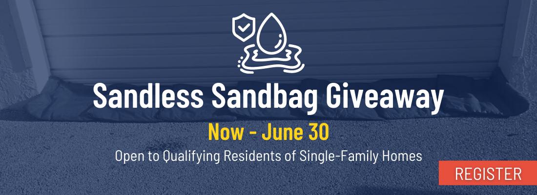website-slider-banner-sandbags
