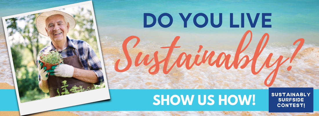 sustainably surfside contest information